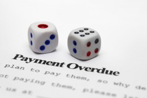 4811148-payment-overdue